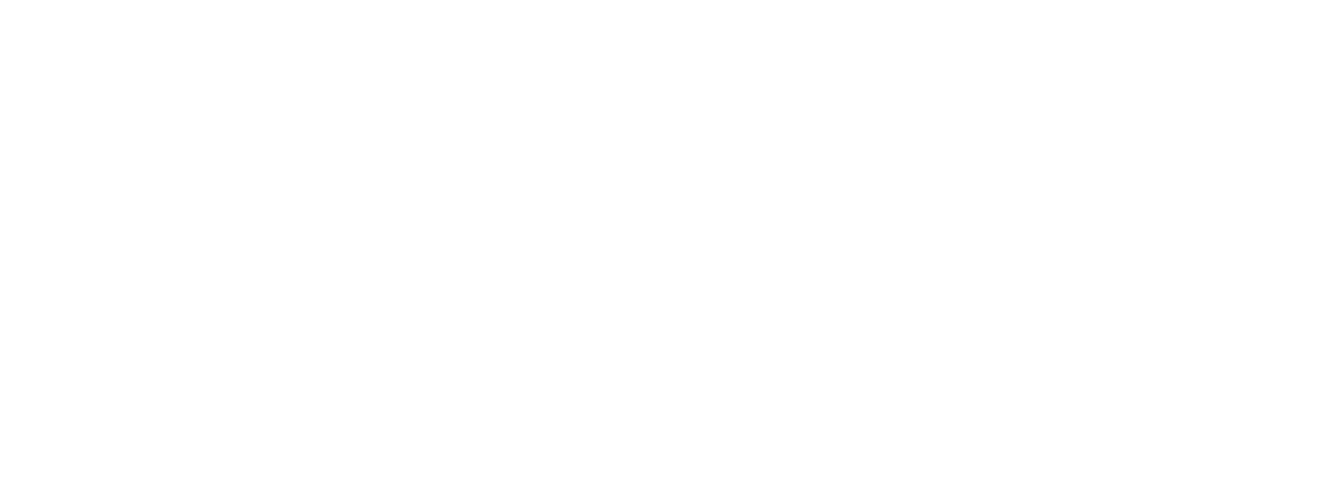 Fribourg Discourse on Philosophy, Politics and Economics